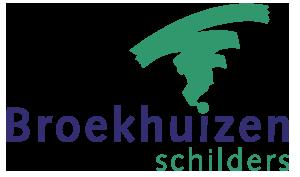 Broekhuizen Schilders